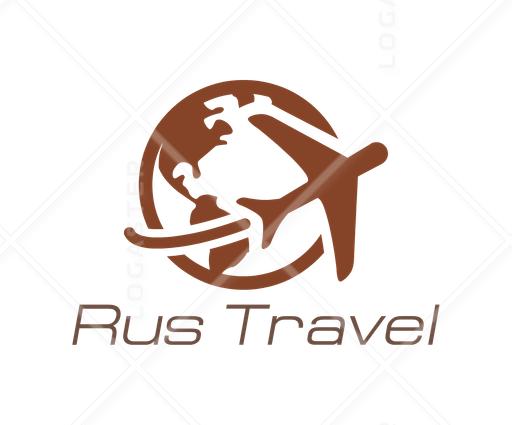 Разработка логотипа фото f_9445b4092fb27a92.png