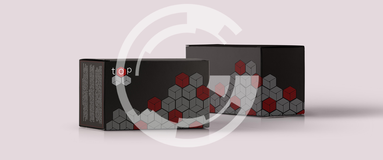 Разработка дизайна коробки, фирменного стиля, логотипа. фото f_3125c5f138c050c5.jpg