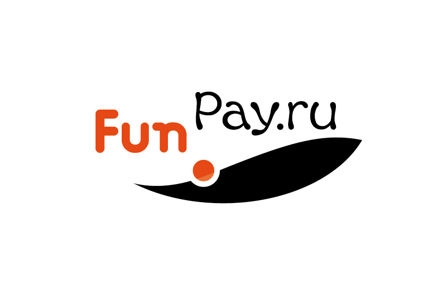 Логотип для FunPay.ru фото f_9025991aad5a3845.jpg