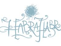 Статья о вашем проекте на сайте habrahabr
