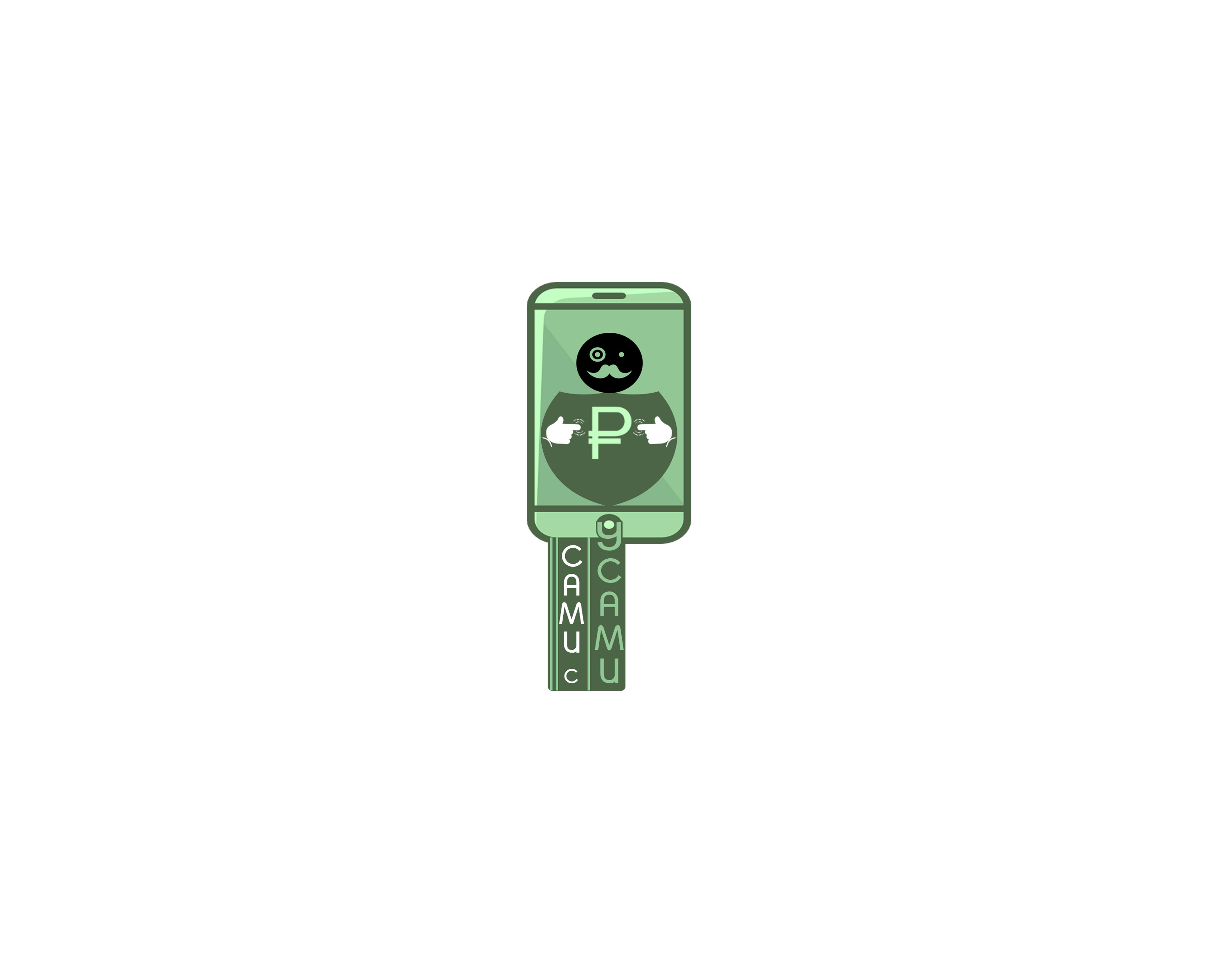 Разработка Логотипа 6 000 руб. фото f_08858f90fada8962.jpg