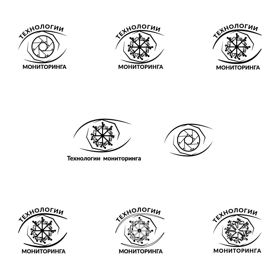 Разработка логотипа фото f_1085976a510cd831.jpg