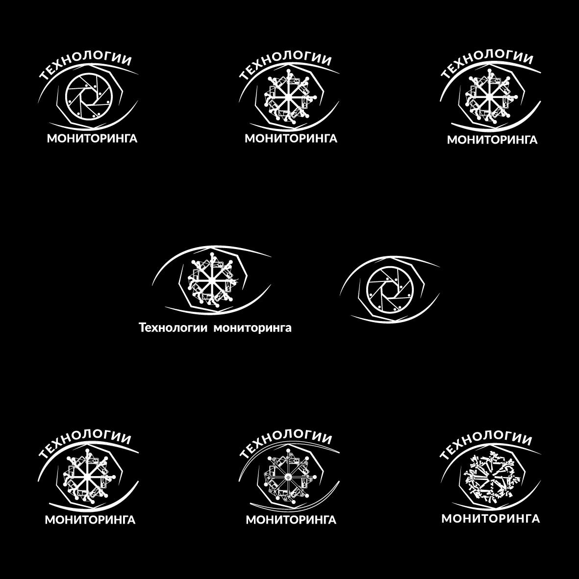 Разработка логотипа фото f_8595976a51b96424.jpg