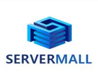 Servermall