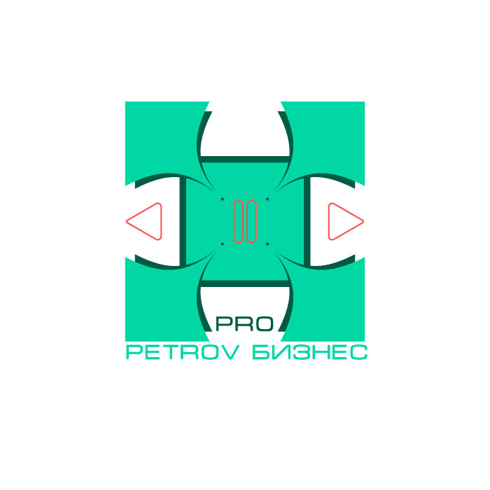 Создать логотип для YouTube канала  фото f_1915c098f77400e6.jpg