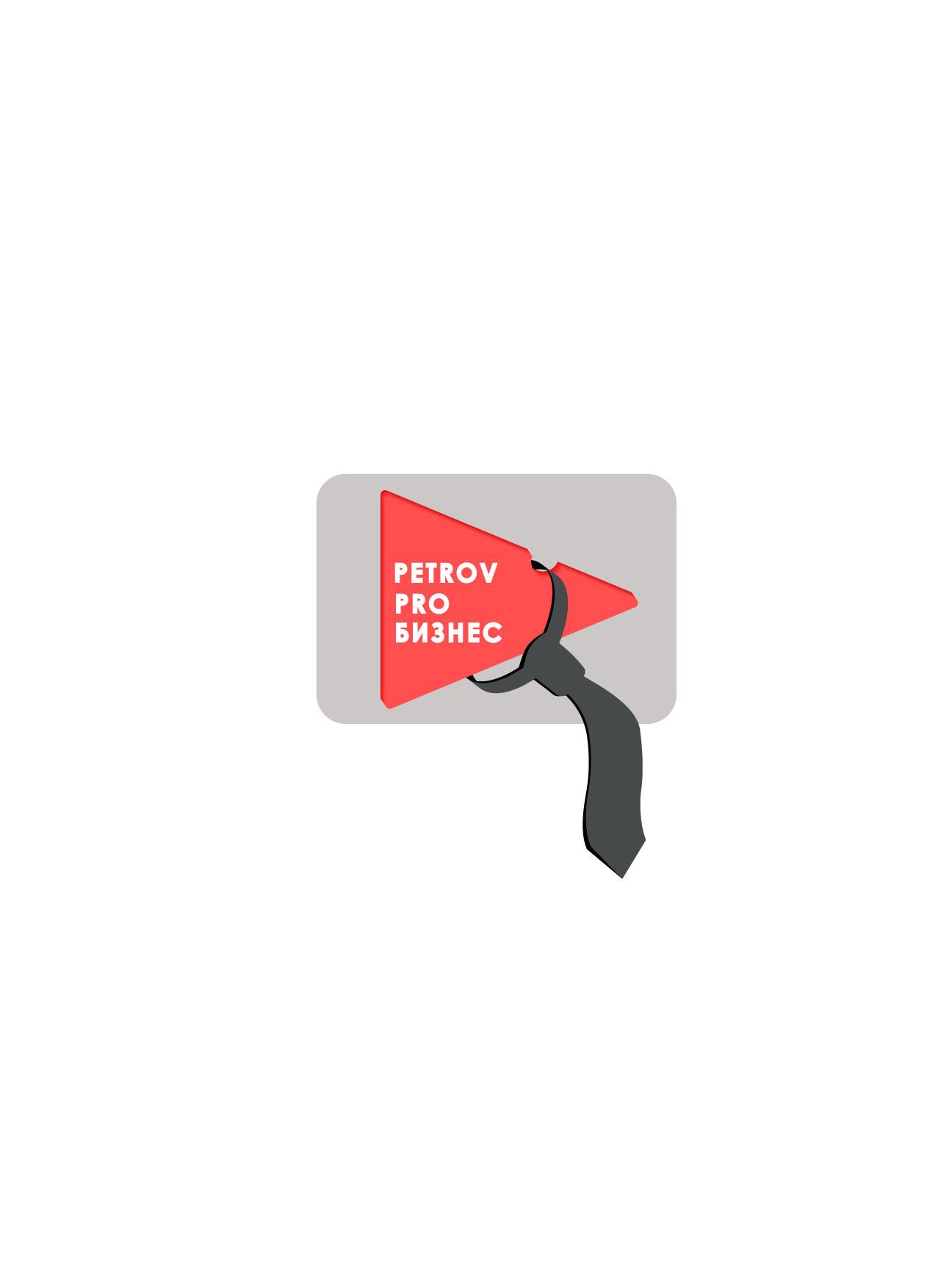 Создать логотип для YouTube канала  фото f_3725c01352bc5b48.jpg