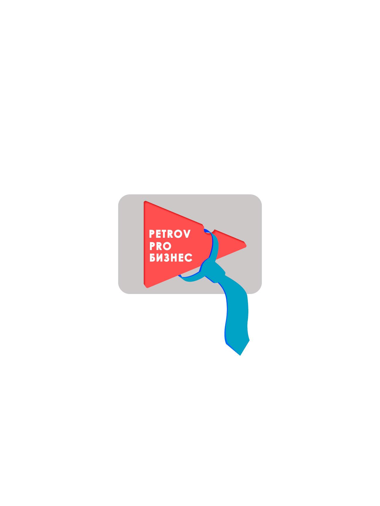 Создать логотип для YouTube канала  фото f_5185c013528c30b4.jpg