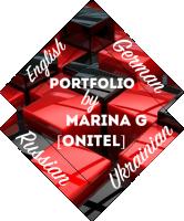 Website ENG-RU