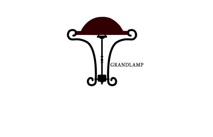 Разработка логотипа и элементов фирменного стиля фото f_32557eb1566411f5.jpg