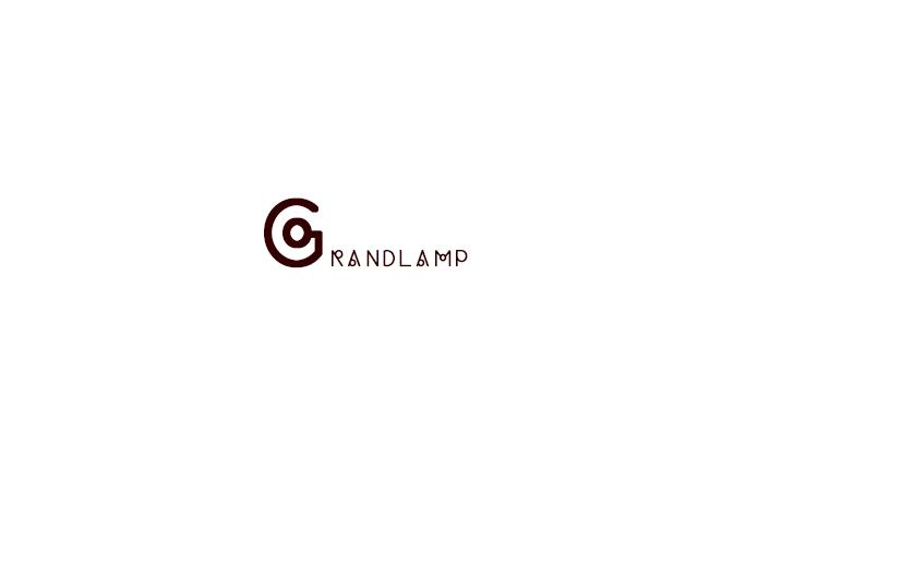 Разработка логотипа и элементов фирменного стиля фото f_40257eaddd12b4e9.jpg