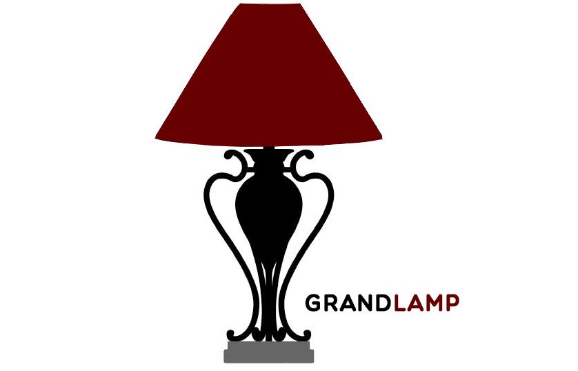 Разработка логотипа и элементов фирменного стиля фото f_89557eadbe8d6893.jpg