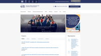 umczdt.ru - онлайн библиотека bitrix