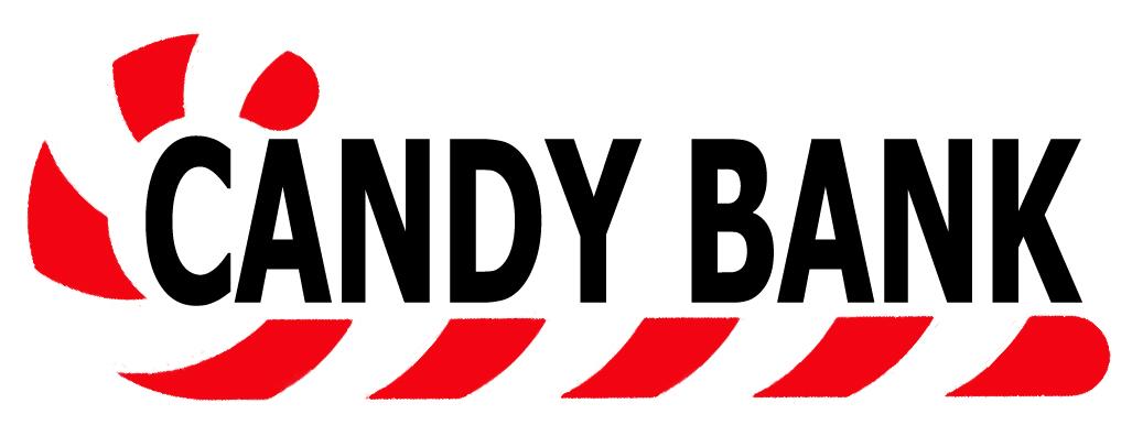Логотип для международного банка фото f_7155d68e3fdcfe42.jpg