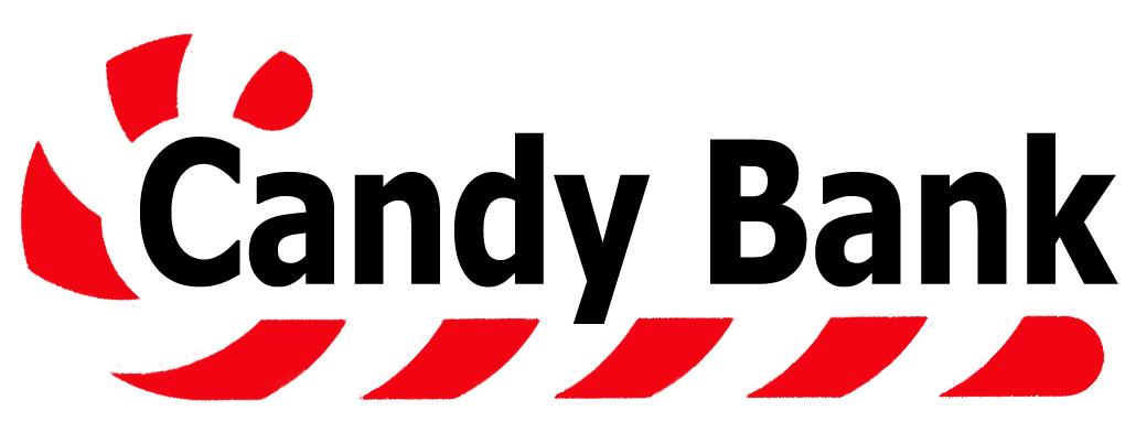 Логотип для международного банка фото f_9065d68e29159152.jpg