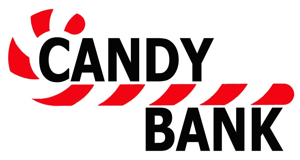Логотип для международного банка фото f_9195d68e53c11b57.jpg