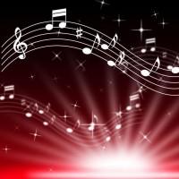 """Ведение, продвижение, раскрутка группы вконтакте """"Musik-store"""""""