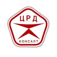 Ведение, продвижение, реклама групп «ЦРД» в социальных сетях Инстаграм, ВКонтакте, Фейсбук, Одноклассники