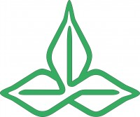 Логотип для Интернет-магазина косметики