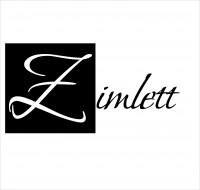 Логотип интернет магазина одежды