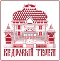 """Ведение группы фейсбуке, вконтакте """"Кедровый Терем"""""""
