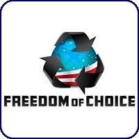 Создание, ведение, раскрутка группы на одноклассниках интернет-магазина freedomofchoice.ru