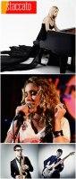 """Ведение, раскрутка группы  ВКонтакте """"Музыкальная школа для взрослых и детей Staccato"""""""