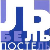 """Ведение, раскрутка группы интернет-магазина """" Бельпостель"""" в фейсбуке"""
