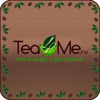 """Создание, ведение, раскрутка групп на одноклассниках и вконтакте интернет-магазина """"Чай и кофе с доставкой"""""""