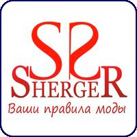 Создание, ведение, раскруткка группы интернет-магазина в одноклассниках Sherger.ru