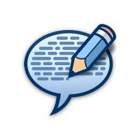 Отзыв на яндекс-маркет Xcom-Dorm