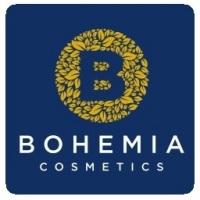 "Ведение, раскрутка групп на одноклассниках и вконтакте интернет-магазина ""Bohemia Cosmetics"""