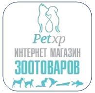 Ведение и раскрутка группы ВКонтакте интернет-магазина зоотоваров