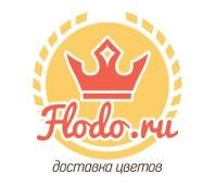 """Ведение, продвижение группы  """"Доставка цветов"""" вконтакте"""
