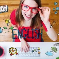 Языковой центр - презентация (коммерческое предложение)
