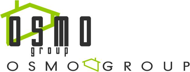 Создание логотипа для строительной компании OSMO group  фото f_15259b40a58b6496.png