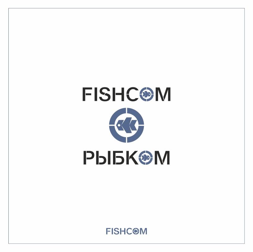 Создание логотипа и брэндбука для компании РЫБКОМ фото f_1755c1165b7a2492.jpg