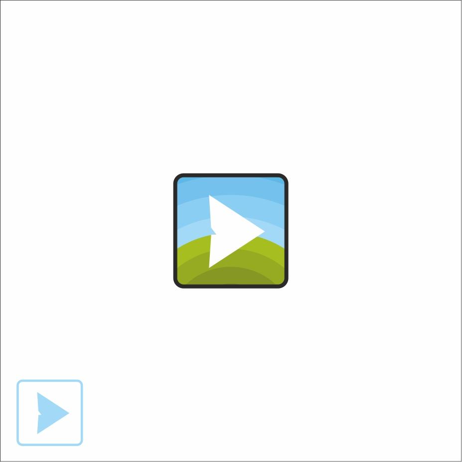 Разработка логотипа и иконки для Travel Video Platform фото f_3175c360b4feb46f.jpg