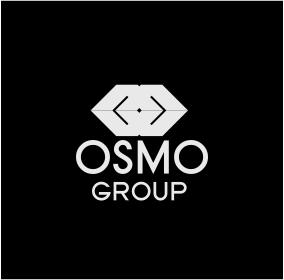 Создание логотипа для строительной компании OSMO group  фото f_37859b692e67f9c1.png