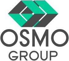 Создание логотипа для строительной компании OSMO group  фото f_57559b691f42297d.png
