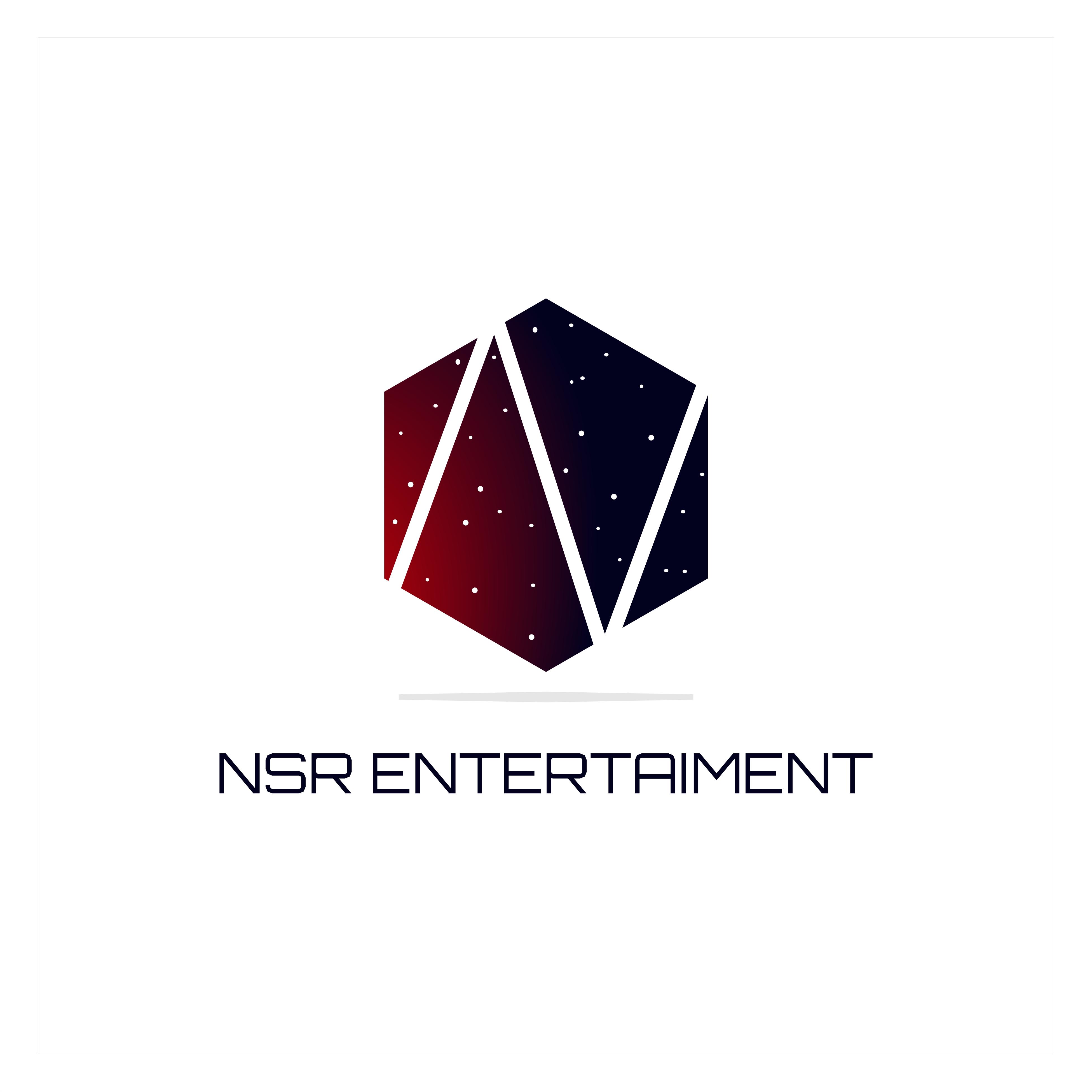 Создать логотип фото f_5855c5eb42df2ff0.jpg