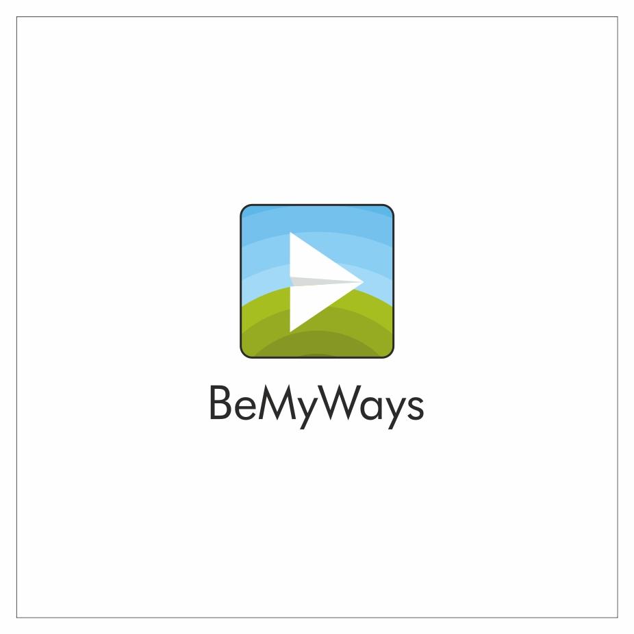 Разработка логотипа и иконки для Travel Video Platform фото f_8645c35f48498f30.jpg