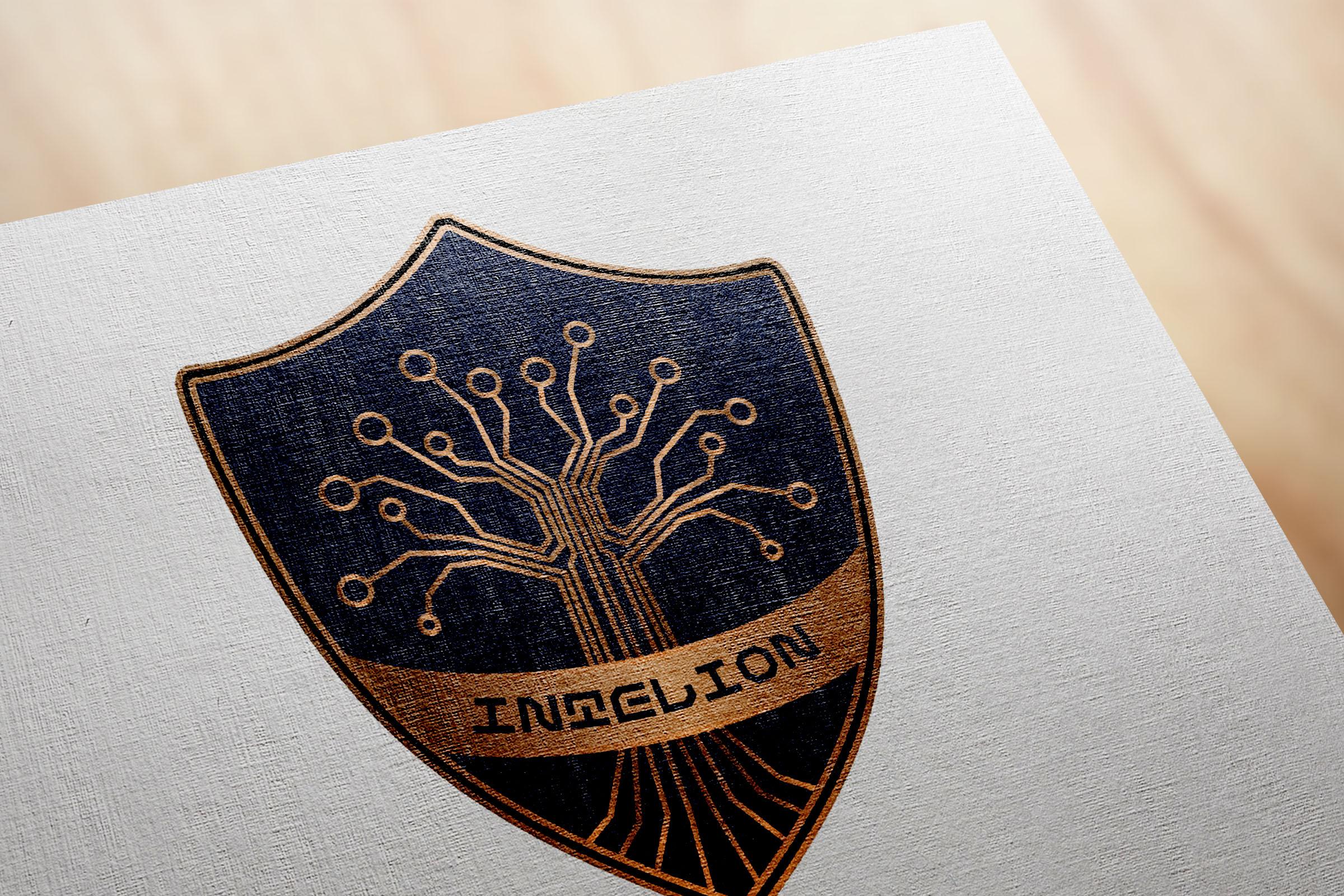 Разработка логотипа фото f_9155aad6bca3ad2b.jpg
