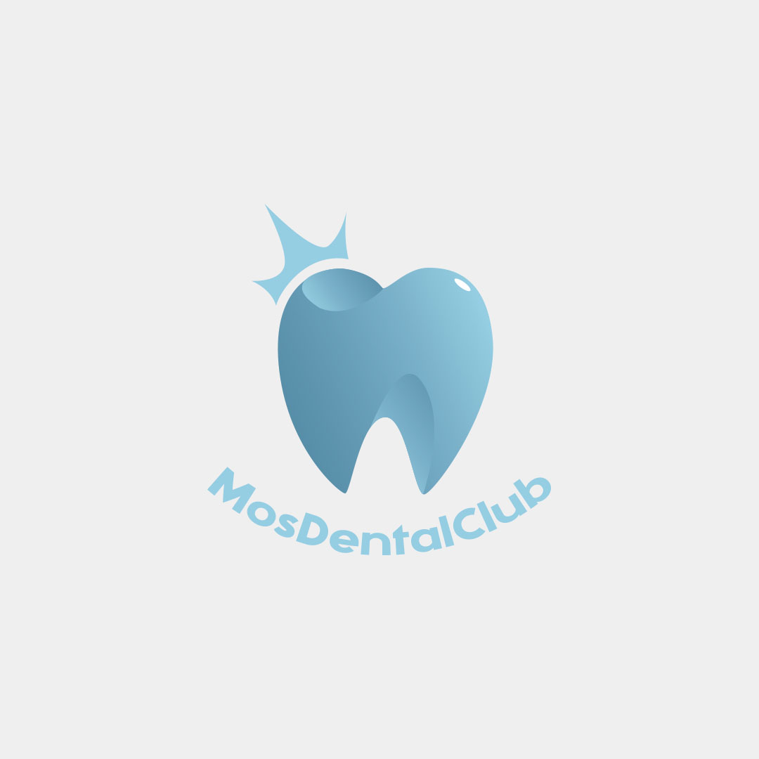 Разработка логотипа стоматологического медицинского центра фото f_4115e4563ccb5e5c.jpg