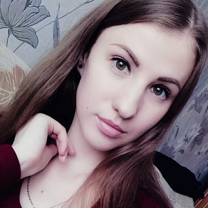 oshchepkova95