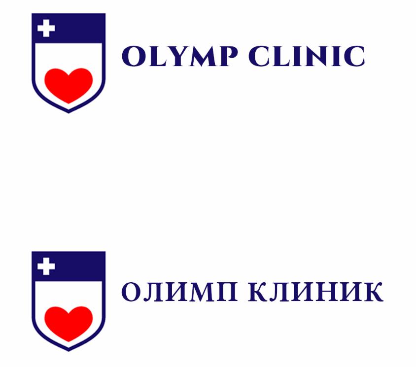 Разработка логотипа и впоследствии фирменного стиля фото f_0475f268d39e7335.png