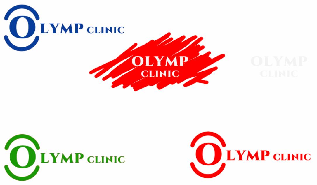 Разработка логотипа и впоследствии фирменного стиля фото f_0635f268d3127cd9.png