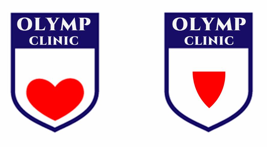 Разработка логотипа и впоследствии фирменного стиля фото f_9105f268d4009bd1.png
