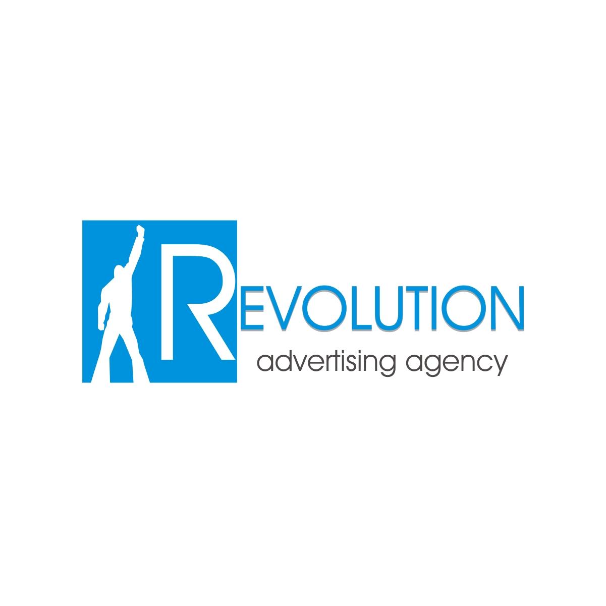 Разработка логотипа и фир. стиля агенству Revolución фото f_4fb8fca44723a.jpg