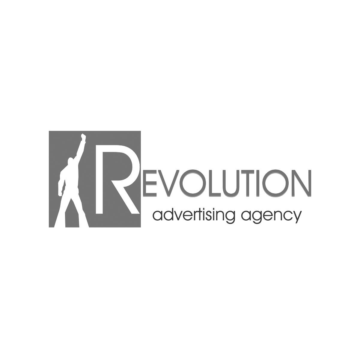 Разработка логотипа и фир. стиля агенству Revolución фото f_4fb907a11f9b2.jpg