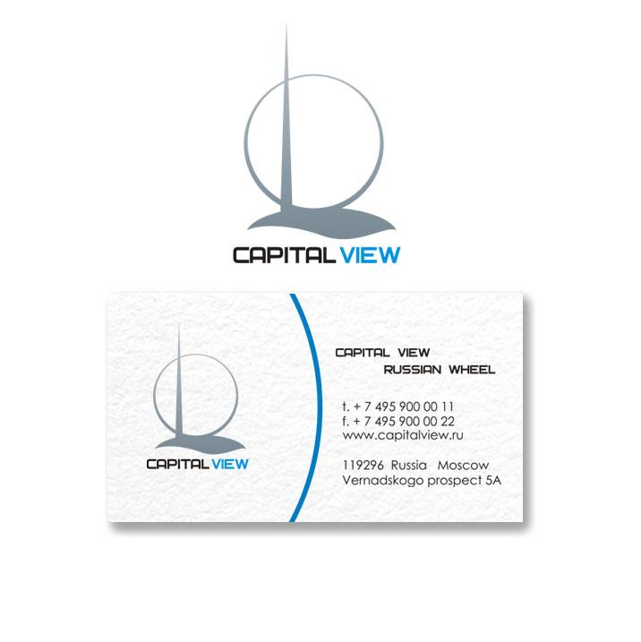 CAPITAL VIEW фото f_4fdbd67fafac5.jpg